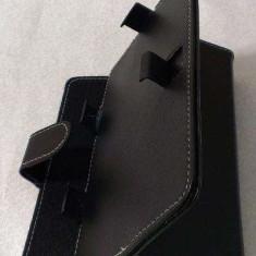 Husa tip carte flip universala tableta 10