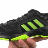 Adidas,adidasi Baricade Court TC ,noi,originali in cutie