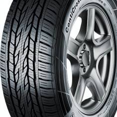 All Season Continental Cross Contact Lx 2 255/65R17 110T
