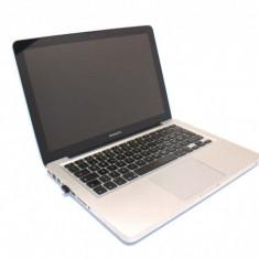 Apple MacBook Pro A1278 Core i7 2640M 2.8 GHz , 8 GB DDR 3 , HDD 1 TB , HD Graphics 3000 , DVD-RW, Wi-Fi, Bluetooth, Webcam