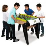 Jucarie masa de fotbal Numar 1 620300 Smoby - Joc board game