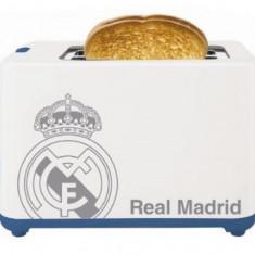 Prajitor de paine RM Toaster - Sandwich-maker Taurus