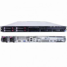Server HP Proliant DL160 G6 2x L5630 16GB RAM