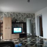 Regim hotelier - Casa de inchiriat, Numar camere: 2, 100 mp, Suprafata teren: 140
