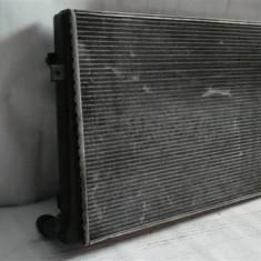 Radiator apa Vw Passat / Caddy / Audi A3 An 2003-2008 cod 3C0121253S - Radiator racire