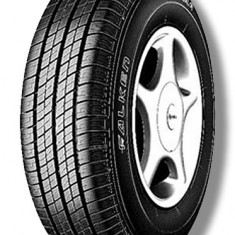Anvelope Michelin Power RS moto 150/60 R17 66 (W) - Anvelope moto