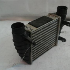 Intercooler partea dreapta Audi A4 / B7 An 2005-2008 2.7L / 3.0L cod 8E0145806Q - Intercooler turbo