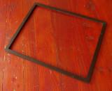 Rama din lemn pentru fotografie / oglinda / tablou  !, Dreptunghiular