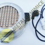 Resou electric 1500W