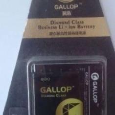 Baterie BL-5J Li-Ion 1520mAh, Nokia X