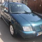 Volkswagen Bora 1J, An Fabricatie: 2002, Motorina/Diesel, 219000 km, 1900 cmc