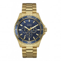 Ceas original Guess CHASER W0172G5