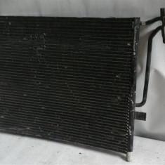 Radiator apa Bmw X3 E83 An 2003-2010 2.0L cod 585728 - Radiator racire