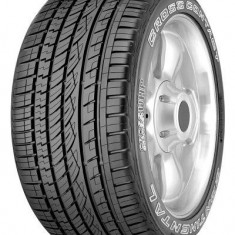 Anvelopa vara CONTINENTAL CROSS UHP NO XL 235/65 R17 108V - Anvelope vara