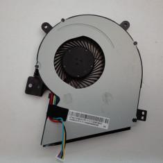 Cooler Ventilator Asus R512M X551MA KSB0705HB - Cooler laptop