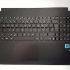 Palmrest + Tastatura Asus R512M X551MA 13NB0481AP1321 - Carcasa laptop