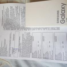 Samsung galaxy j3 sigilat - Telefon Samsung, Negru, 8GB, Neblocat, Dual SIM, Quad core