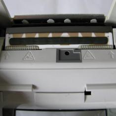 Imprimanta de etichete Zebra LP2824 Plus+Alimentator Original - Imprimanta termice