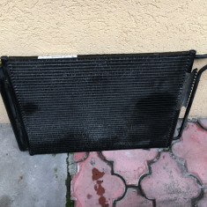 Radiator clima AC original BMW X5 E53 - Radiator aer conditionat, X5 (E53) - [2000 - ]