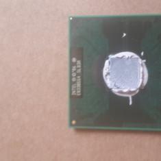 Procesor Intel Core 2 Duo P8400 SLB3R - 2.26Ghz/3M/1066 socket BGA479, PGA478 p