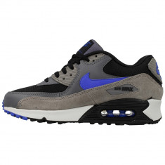 Nike Air Max 90 Essential ** NEW COLLECTION **