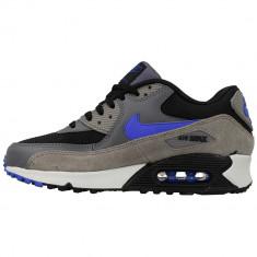 Nike Air Max 90 Essential ** NEW COLLECTION ** - Adidasi barbati Nike, Marime: 39, 40, 41, 42, 43, 44, Culoare: Din imagine