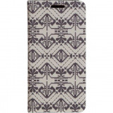 Husa Flip Cover Tellur Folio pentru Samsung A3 (2016) - Husa Telefon