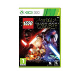 Joc consola Warner Bros Entertainment LEGO Star Wars The Force Awakens Xbox 360