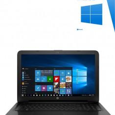 Laptop Refurbished HP 250 G4, Core i3-4005U Gen 4, Win 10 Home - Laptop HP