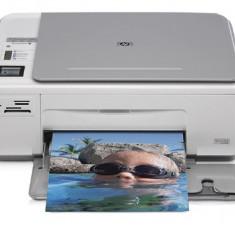 Hp photosmart C 4280 - Imprimanta inkjet