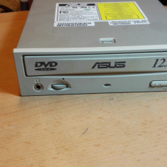 DVD Rom PC Asus DVD-E612 IDE (10277)