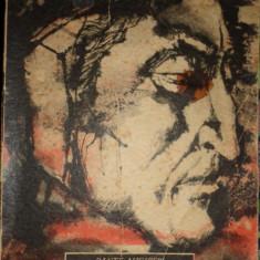 Divina comedie ( traducere Eta Boeriu ) an 1965/574pag- Dante