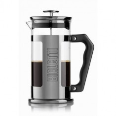 French Press Bialetti 350 ml 2014 - Infuzor ceai