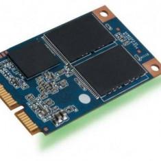 SSD Kingston mS200 120 Gb mSATA