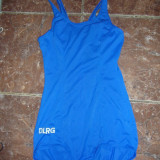 Costum/Dress de baie DLRG, S/M
