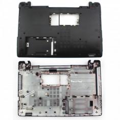 Carcasa inferioara Bottom Case Asus K53U - Carcasa PC