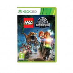 Joc consola Warner Bros Entertainment LEGO Jurassic World Classics Xbox 360 - Jocuri Xbox 360