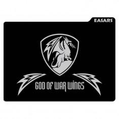 Mousepad Somic Easars God of War Wings