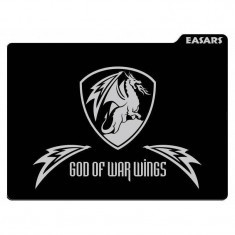 Mousepad Somic Easars God of War Wings
