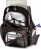 """Rucsac laptop Kensington 16 inch Contour Backpack, 16"""""""