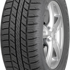 Anvelopa All Season Goodyear Wrangler Hp All Weather 255/55R19 111V - Anvelope All Season