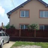 Vila de vinzare !!!Pret oferta!!!Negociabil - Casa de vanzare, 170 mp, Numar camere: 5, Suprafata teren: 500