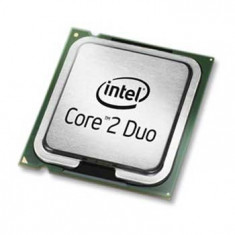 Procesor sh Intel Core 2 Duo E8600, 3.33GHz, 6Mb Cache, LGA775 - Procesor PC