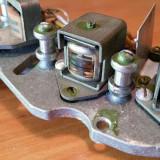 Bloc capete sticla magnetofon Rostov