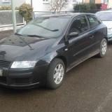 Fiat Stilo, An Fabricatie: 2006, Benzina, 165000 km, 1600 cmc