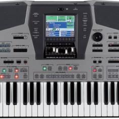 Roland E80 - Orga