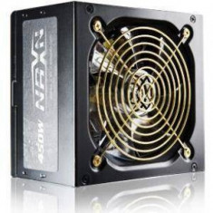 Sursa Enermax NAXN 450W - Sursa PC Enermax, 450 Watt