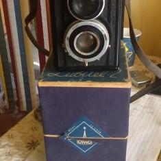 Vechi aparat foto LIUBITEL 2 In cutia originala