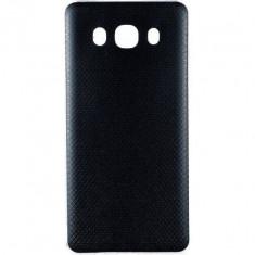 Capac de protectie Tellur Slim pentru Samsung Galaxy J5 (2016) Black