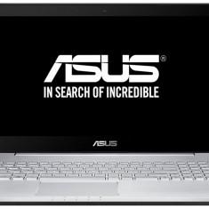 Laptop Asus N552VX Intel Core Skylake i7-6700HQ